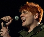 "Hear Gerard Way's New Halloween Themed Single ""Baby, You're A Haunted House"""