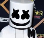 "Marshmello and Bastille Release Alternate Music Video For ""Happier"""
