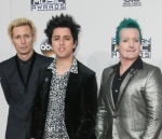 Green Day Selling Off Old Gear, Guitars, Amps, Drums. And More