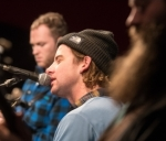 Judah and the Lion Confirm New Album