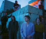 Cage The Elephant Are Back With New Music