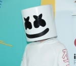 "Fortnite Players Really Love Marshmello and Bastille's ""Happier"" [VIDEO]"