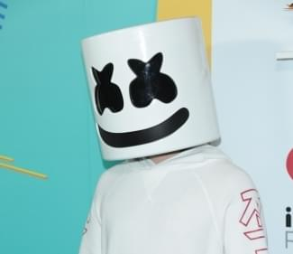 """Fortnite Players Really Love Marshmello and Bastille's """"Happier"""" [VIDEO]"""