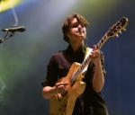 """WATCH Vampire Weekend's Music Video For """"Harmony Hall"""""""
