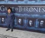 """NOT A DRILL! The """"Game Of Thrones"""" Final Season Trailer Is Here [VIDEO]"""