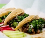TacoFest Is Coming To The Lehigh Valley!!!