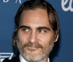 """I Am So Excited For The Todd Phillips Directed """"Joker"""" Starring Joaquin Phoenix"""
