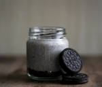 Game Of Thrones Oreos Are Coming And They Made The Title Sequence With Oreo Cookies