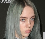 This In Depth Interview With Billie Eilish Is a MUST WATCH