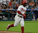Did the Phillies do enough at the deadline?