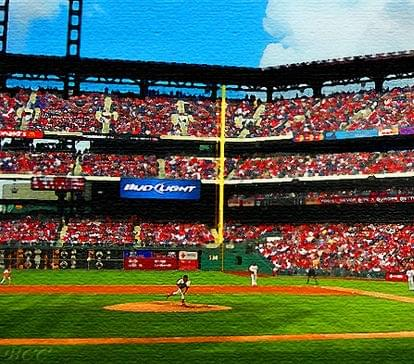 Why aren't the fan base completely behind the Phillies yet?