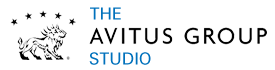 The Avitus Group Logo