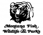 Audio : Bob Gibson of Montana Fish and Game