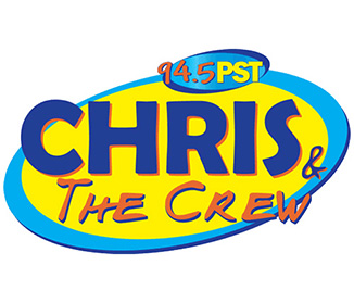 What You Missed Today on Chris & The Crew!