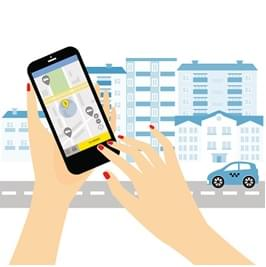 Uber Rides Might Be Getting Cheaper! Find Out Why Here