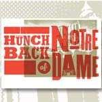 Win tickets to the Hunchback of Notre Dame!