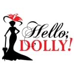 Win tickets to Hello, Dolly!