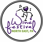 North East Wine Fest