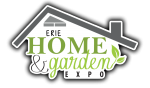 Erie Home and Garden Expo