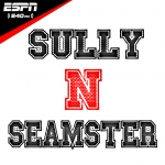 Sully N Seamster