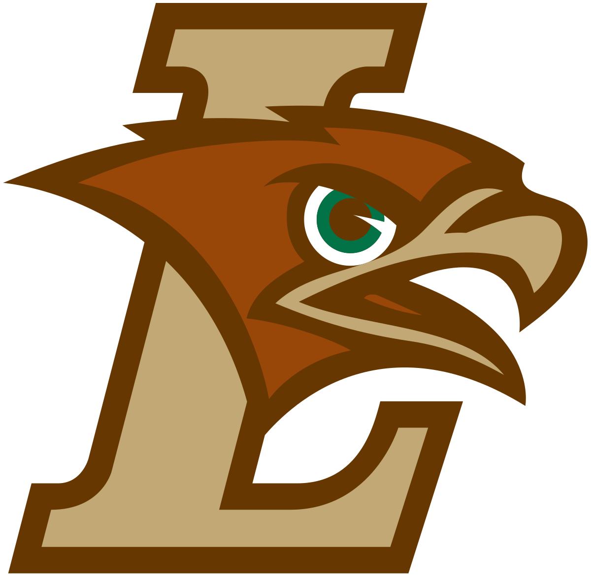 Lehigh Football @ Penn