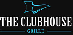 Black Coffee @ The Clubhouse Grille