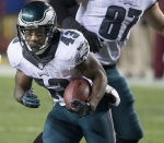 Can Eagles miracle run continue into the playoffs?