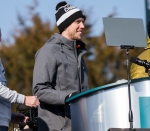 How Foles can takeover Wentz's job for good