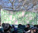 An Eagles playoff poem
