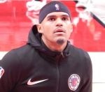 Tobias Harris Trade Changes Landscape of the East