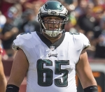 Eagles continue to clear cap ahead of free agency