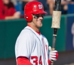 The Bryce Harper Impact Off the Field