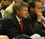 How Brett Brown Can Remain a Sixer