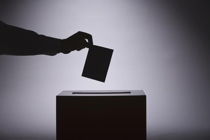 Connecticut Today with Paul Pacelli: Stratford Voting Controversy