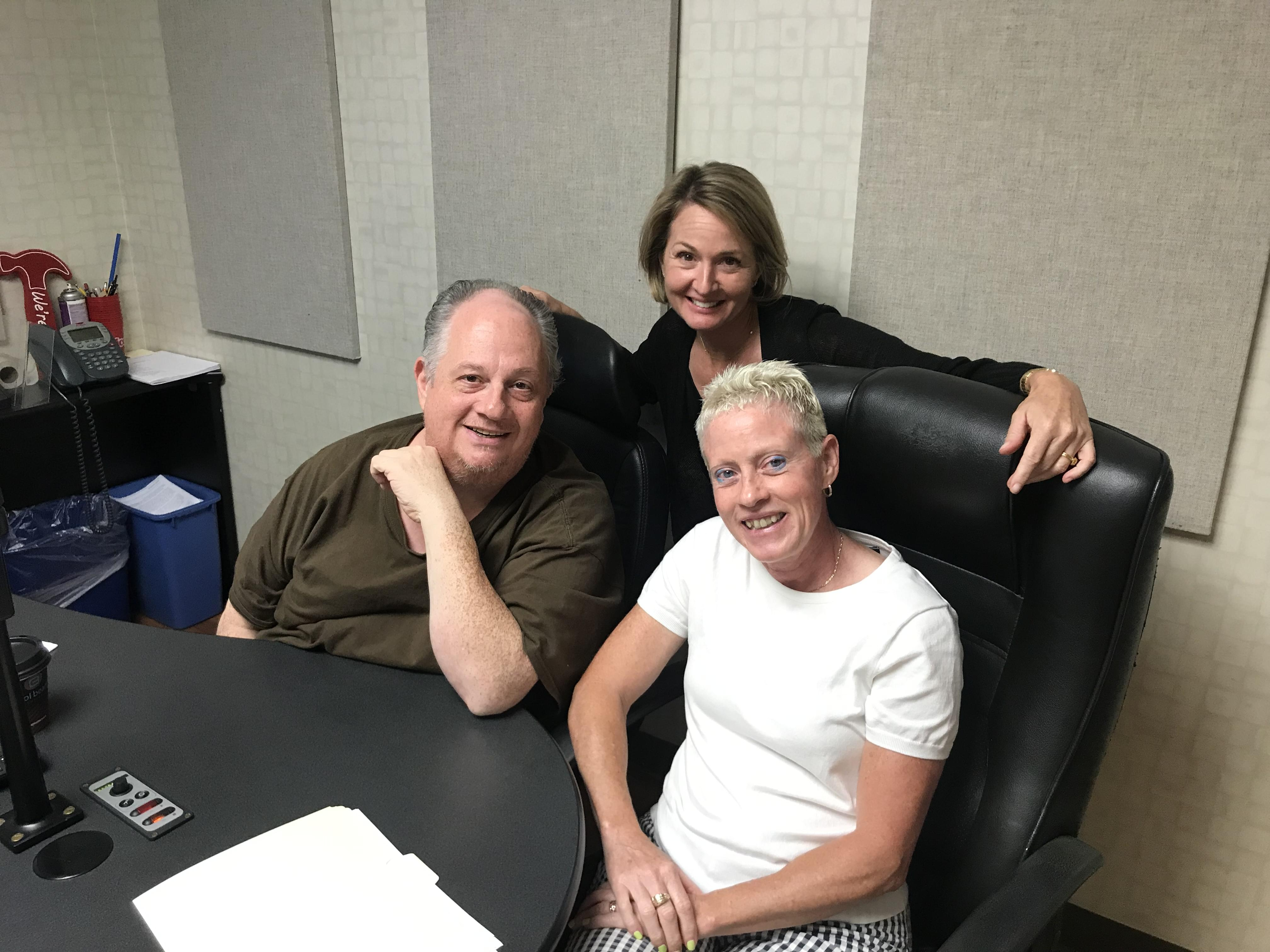 Connecticut Today with Paul Pacelli: Fourth of July around the Corner, Fairfield Affordable Housing, Callers Chime In, Tweeting and Watching TV.