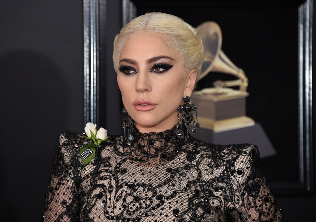 Lady Gaga Forced to Cancel Tour