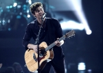 See the Pic: Shawn Mendes Rolling Stone Cover