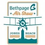 2018 Bethpage Federal Credit Union Air Show!
