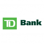 TD Bank Celebrate America Ticket Blitz
