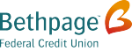 Bethpage Federal Credit Union Grand Opening