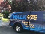 WALK 97.5 at Gateway Playhouse