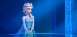"WATCH: Disney's New ""Frozen 2"" Trailer!"