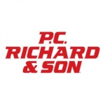 PC RICHARD & SON