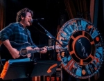 Hysterical Chat With Matt Nathanson