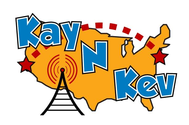 KAY N KEV EPISODE 44