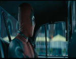The Deadpool 2 Trailer is Here!
