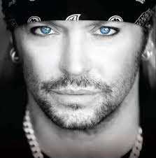 Bret Michaels Speaks To Rob Rush