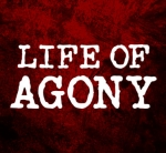 """""""Two Sick Nights Of Agony"""" Featuring – Life Of Agony & Sick Of It All @ The Paramount!"""