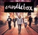 """Candlebox – Performing Debut Album """"Candlebox"""" In Its Entirety: Presented By 94.3 The Shark!"""