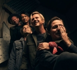 Switchfoot @ The Paramount!
